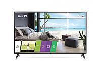 Телевизор LG Commercial TV (43LT340C)