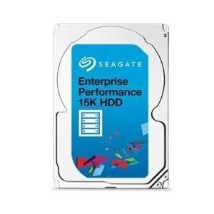 Жёсткий диск Seagate ST600MP0006