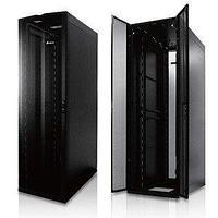 Батарейный шкаф Delta 3313020600