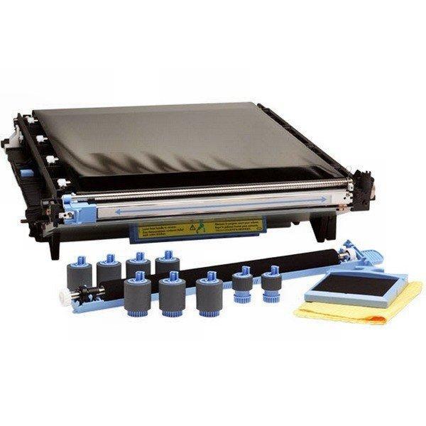 Комплект Xerox 604K42600