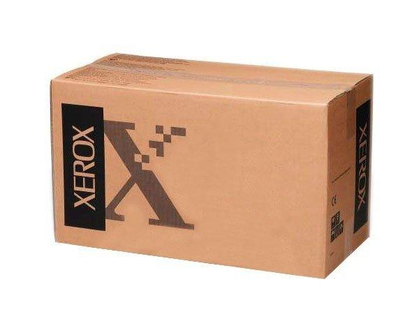 Тонер Xerox 006R01551