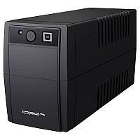 ИБП Ippon 403406