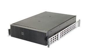 Дополнительная батарея APC SURT192RMXLBP