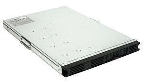 Ибп Apc Smart-Ups Rm 750Va (SUA750RMI1U)