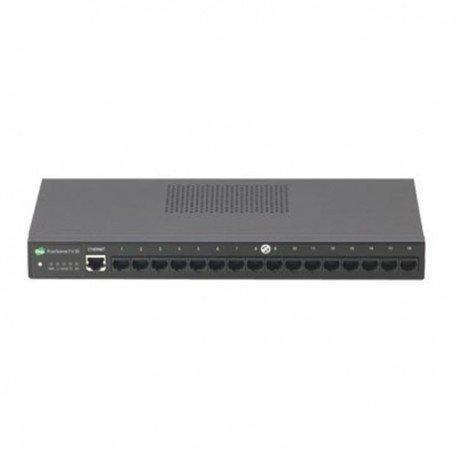 Терминальный сервер DiGi 70001980