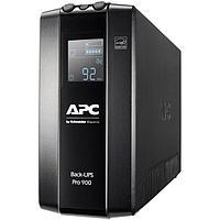 ИБП APC Back-UPS Pro BR 900VA (BR900MI)