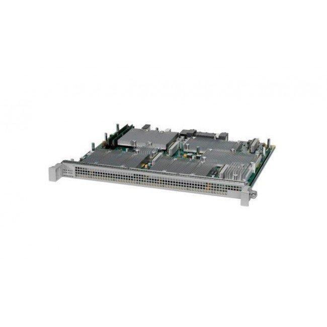 Крепление Cisco ACS-4330-RM-19