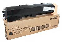 Картридж Xerox 006R01160