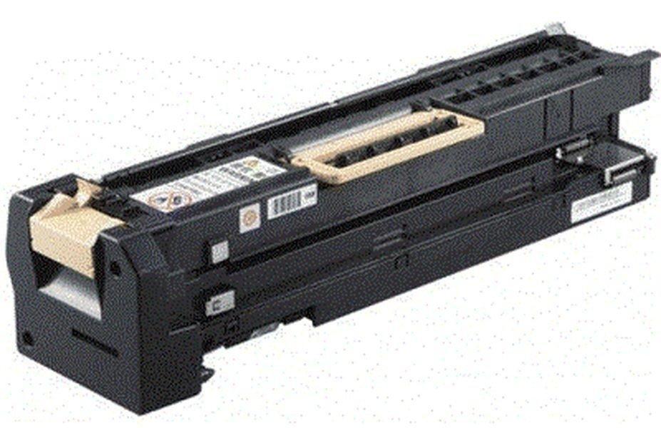 Фотобарабан Xerox 013R00656