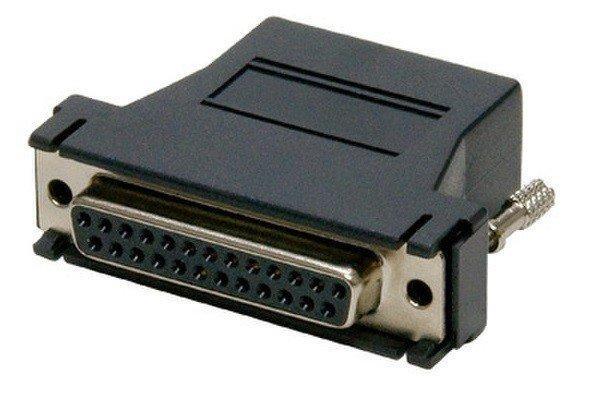 Адаптер DiGi 76000673