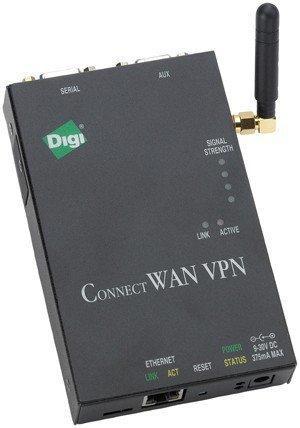 Антенна DiGi DC-VPN-GE10A-W