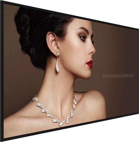 LCD панель Benq 9H.F55TK.NA2
