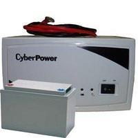 Инвертор Cyberpower SMP350EI