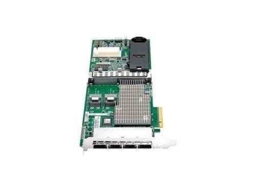 Контроллер HP SN1100Q 16Gb 2P FC HBA (P9D94A)