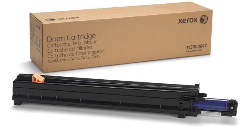 Фотобарабан Xerox 013R00647