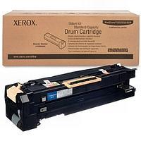 Фотобарабан Xerox 101R00434