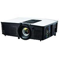 Проектор Ricoh PJ HD5451 (432156)