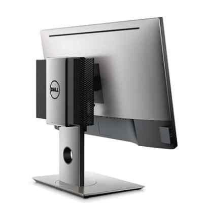 Комплект Dell 452-BCQC