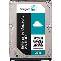 Жёсткий диск Seagate ST2000NX0273