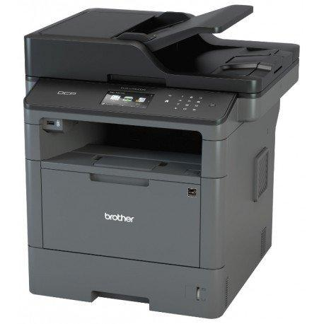 МФУ Brother DCP-L5500DN (DCPL5500DNR1)