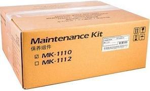 Сервисный комплект Kyocera 1702P30UN1