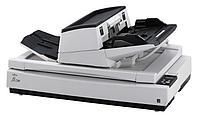 Сканер Fujitsu fi-7700 (PA03740-B001)