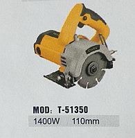 Дисковые пилы Т51350