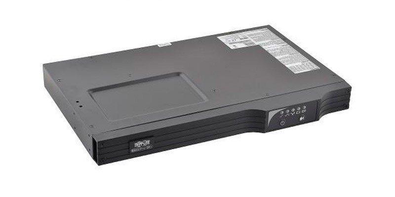 ИБП Tripp Lite SMX500RT1U