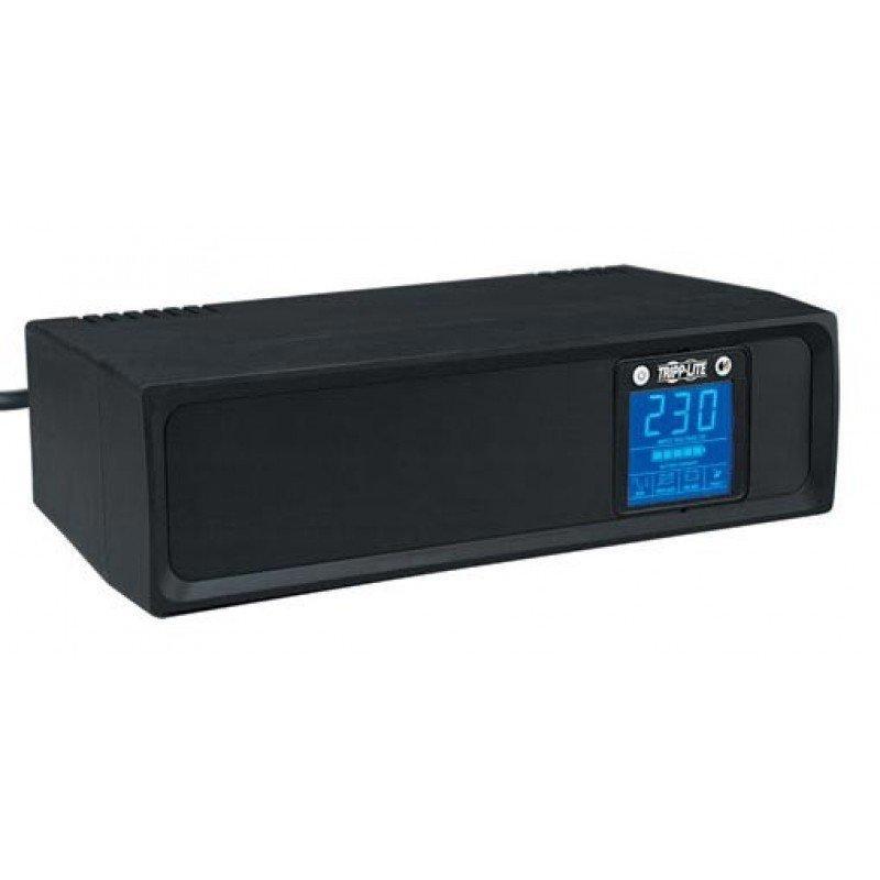 ИБП Tripp Lite SMX1000LCD