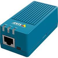 Видеокодер Axis M7011 (0764-001)