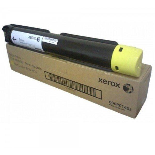 Картридж Xerox 006R01462