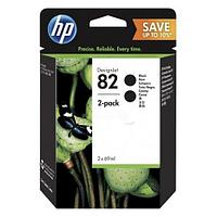 Комплект HP P2V34A