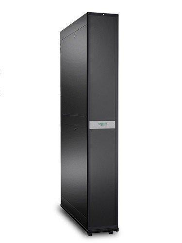 Батарейный шкаф APC SYBSC250K500