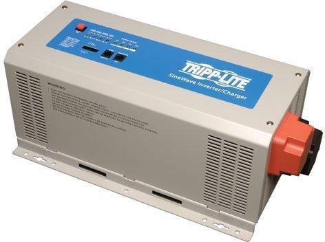 Инвертор Tripp Lite APSX1012SW