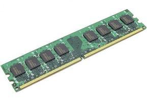 Оперативная память Infortrend DDR4RECMD-0010