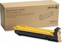 Картридж Xerox 108R00777