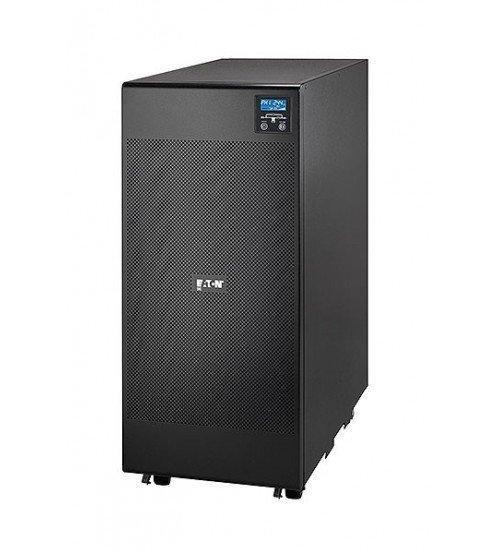 ИБП Eaton 9E 10000i (9E10Ki)