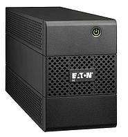 ИБП Eaton 5E 650i (5E650i)