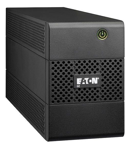 ИБП Eaton 5E 650i DIN (5E650iDIN)