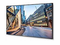 LCD панель Nec C981Q