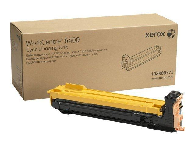 Картридж Xerox 108R00774