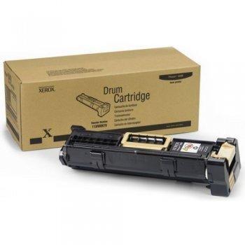 Фотобарабан Xerox 101R00435