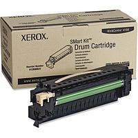 Запчасть Xerox 013R00623