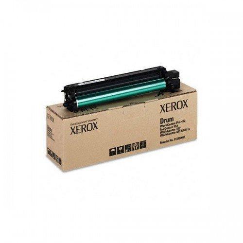 Картридж Xerox 013R90140