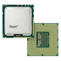 Процессор Dell Xeon Gold 5118 (338-BLUW)