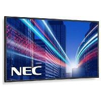 ЖК панель NEC V463