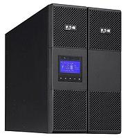 ИБП Eaton 9SX 11000i (9SX11Ki)