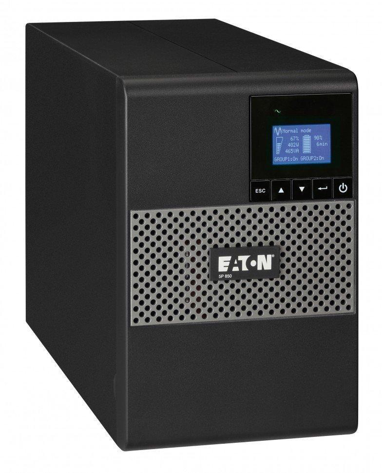 ИБП Eaton 5P 850i (5P850i)