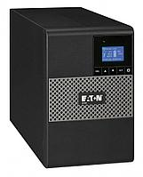 ИБП Eaton 5P 850i (5P850i), фото 1