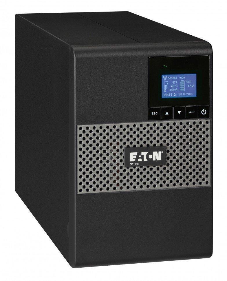 ИБП Eaton 5P1150i